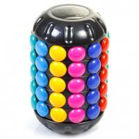 головоломка Цилиндр (Baffle Puzzle) Tianbo toys