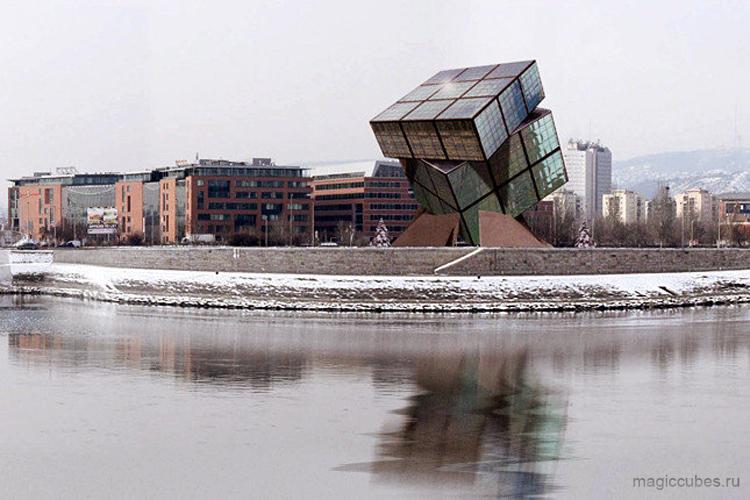 magiccubes.ru_проект здания и музея кубика Рубика