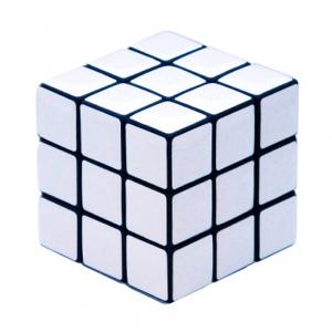 головоломка кубик полный Дзен (Full Zen) марки Cybercuber
