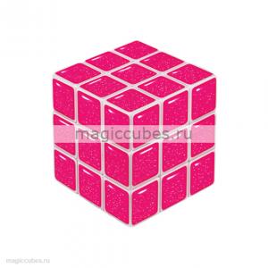 головоломка Лучшее для блондинок марки Cybercuber