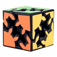 головоломка кубик 2х2 Шестерёнка (Gear Cube) Tianbo toys