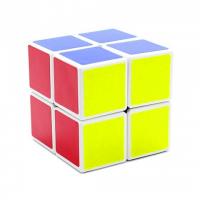 головоломка кубик 2x2 для спидкубинга MoYu SuLong (Мою СуЛонг)