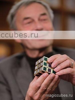 magiccubes.ru_кубик Рубика за миллион долларов