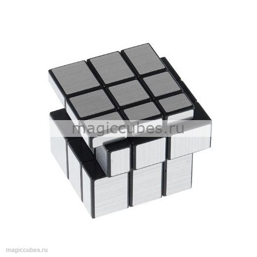 головоломка кубик Mirror