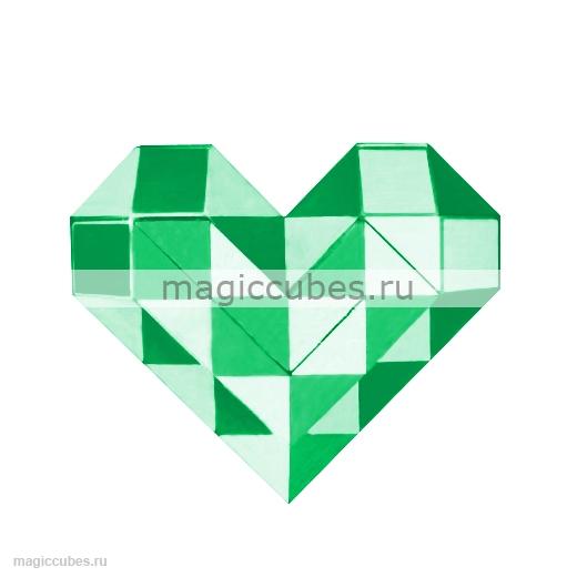 """Кубик-Рубика Smart Cube """""""
